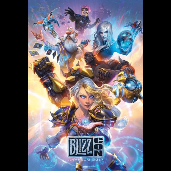 bzc-key-art-poster-tile_1